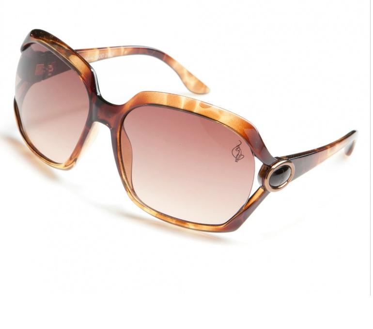 BABY PHAT Sunglasses Style: BP-2066 | razzberrycouture
